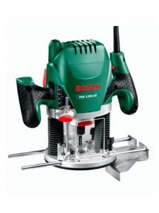 Bosch pof 120 ae