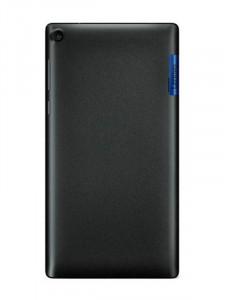 Lenovo tab 3 730x 16gb 3g