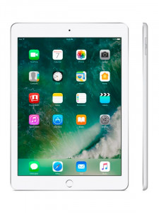 Apple ipad wifi a1822 2017г. 32gb