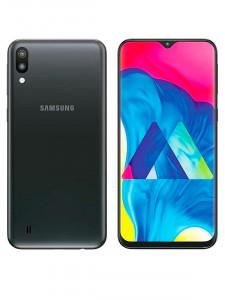 Samsung m105g galaxy m10 2/16gb