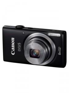 Canon digital ixus 132 hs