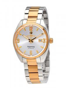 Часы Roamer 550633