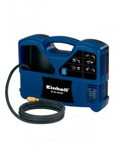 Компресори Einhell BT-AC 180 Kit