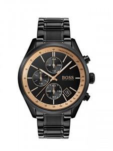 Часы Hugo Boss hb 297.1.34.3047