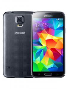 Samsung g900p galaxy s5