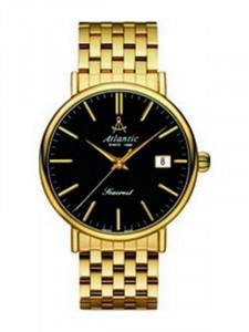 Часы Atlantic 50746.45.61