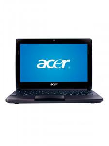 Acer amd c60 1,0ghz/ ram2048mb/ hdd320gb/