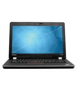 Lenovo core i3 2330m 2,2ghz /ram4096mb/ hdd750gb/video gf gt525m/ dvd rw