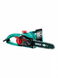 Bosch ake 30