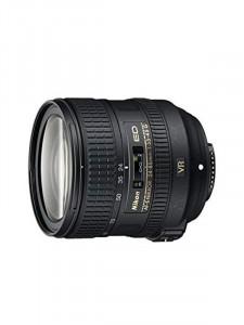 Nikon nikkor af-s 18-70mm f/3.5-4.5g ed dx