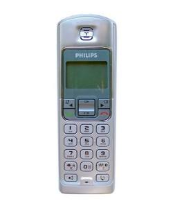 Philips 5211