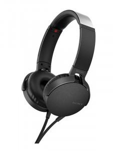 Sony mdr-xb550