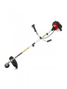 Brush Cutter wlbc430