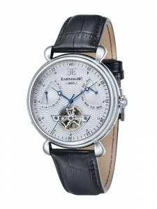 Годинник Earnshaw es-8046