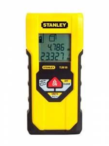 Stanley tlm 99 (stht1-77138)