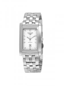 Часы Longines l5 657 4