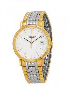Часы Longines l4.790.2