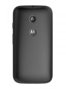Motorola xt1527 moto e (2nd. gen)