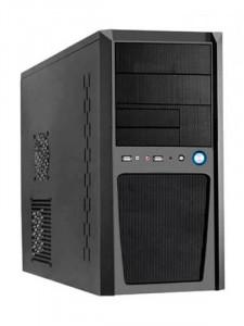 Athlon Ii X2 250 3,0ghz /ram2048mb/hdd1000gb/video 512mb/ dvd rw