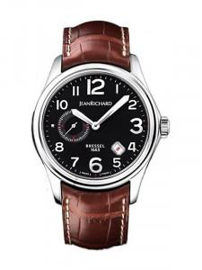 Часы Jean Richard 61112