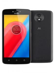 Motorola xt1750 moto c 1/8gb