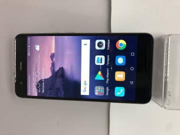 03-888-07998: Huawei nova (can-l11) 3/32gb
