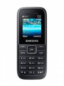 Samsung b110e duos