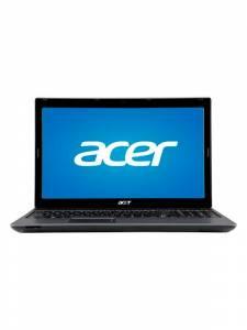 Acer amd c50 1,0ghz/ ram2048mb/ hdd320gb/ dvd rw