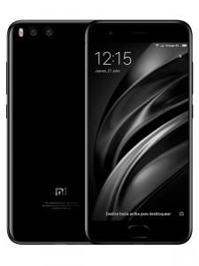 Xiaomi mi-6 6/128gb