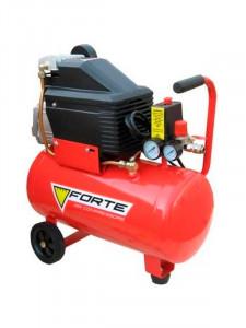 Компресори Forte FL-50