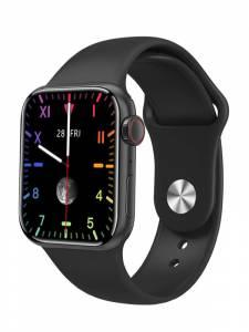 Smart Watch 7 mc