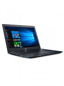 Acer amd fx-9800p 2,7ghz/ ram8gb/ hdd1000gb/video amd rx540