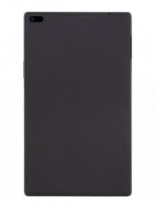 Lenovo tab 4 8504f 16gb