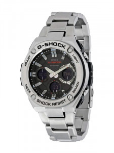Часы Casio gst-s110d