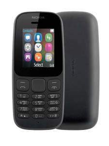 Nokia 105 ta-1203