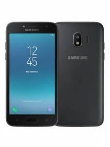 Samsung j250f galaxy j2
