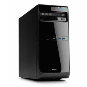 Core I3 3240 3,4ghz /ram6144mb/ hdd1000gb/video 1024mb/ dvdrw