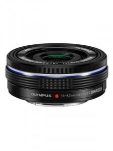 Olympus m.zuiko digital ed 14-42mm 3.5-5.6