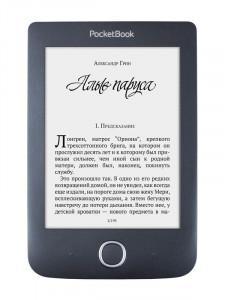 Pocketbook 614w basic 3