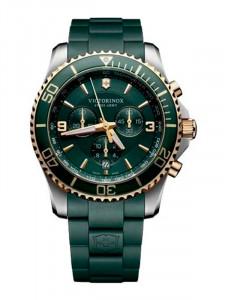 Часы Victorinox 241694