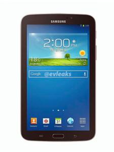 Samsung galaxy tab 3 7.0 8gb t210