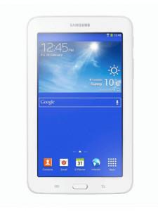 Планшет Samsung galaxy tab 3 lite 7.0 (sm-t110) 8gb
