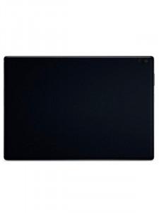 Lenovo tab 4 tb-x304l 16gb 3g