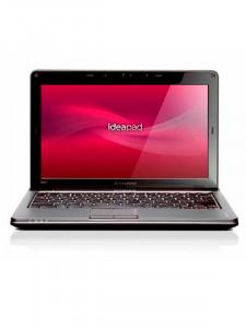 Lenovo amd c50 1,0ghz/ ram4096mb/ hdd250gb