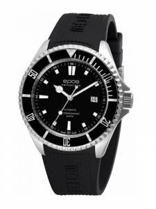 Часы Epos epos 3396s