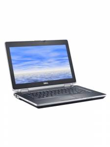 Dell core i5 2520m 2,5ghz/ ram 8/ hdd250gb/ dvdrw
