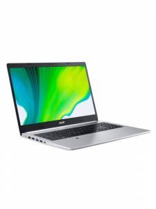 Acer core i5-1135g7 2.4ghz/ram8gb/ssd256gb/video iris xe
