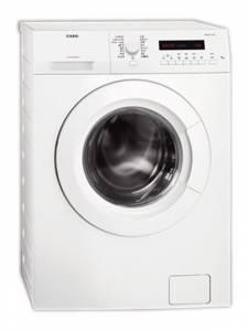 Aeg lavamat protex l75207lf