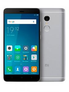 Xiaomi redmi note 4 (qualcomm) 3/32gb