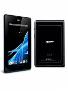Acer iconia tab b1-a71 8gb